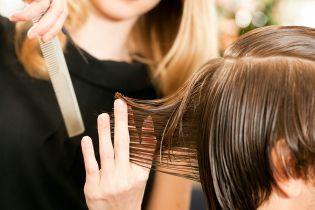 hair stylist marlton, lotus salon